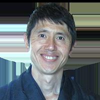 Sachiaki Takamiya
